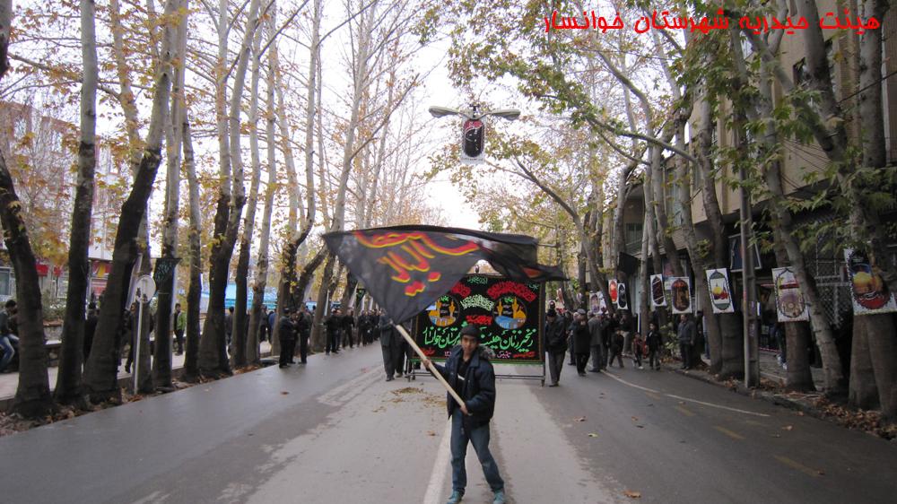 http://ahmadshafati.persiangig.com/11.jpg