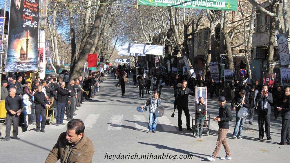 http://ahmadshafati.persiangig.com/222.jpg