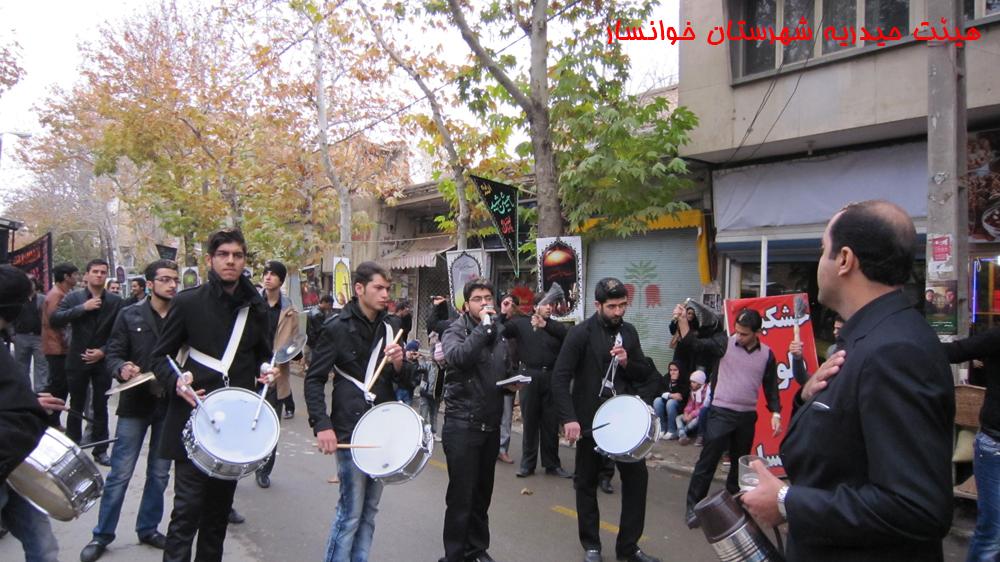 http://ahmadshafati.persiangig.com/33.jpg
