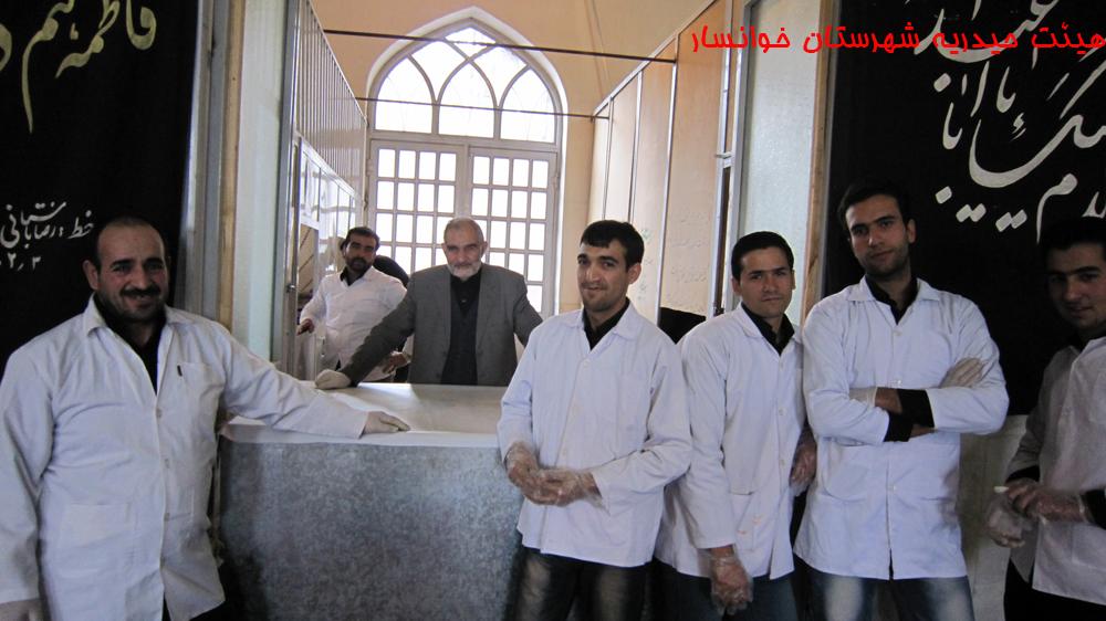 http://ahmadshafati.persiangig.com/44.jpg